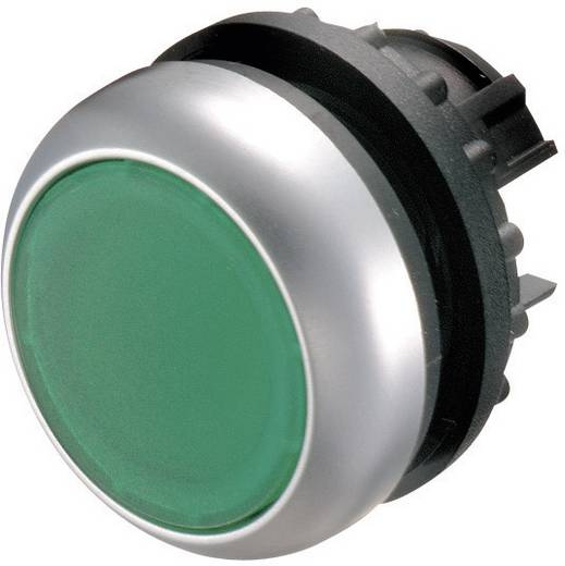 Drucktaster Weiß Eaton M22-DL-W 1 St.