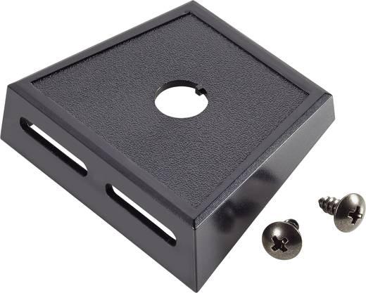 Montageplatte 2-fach SCI PR18-A2 1 St.