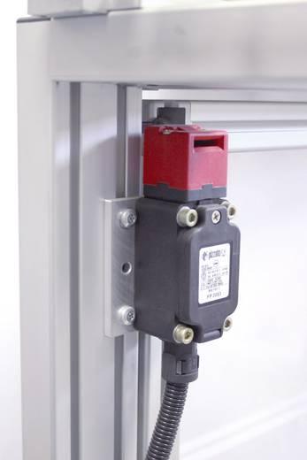 Sicherheitsschalter 250 V/AC 6 A getrennter Betätiger tastend Pizzato Elettrica FR 693-M2 IP67 1 St.