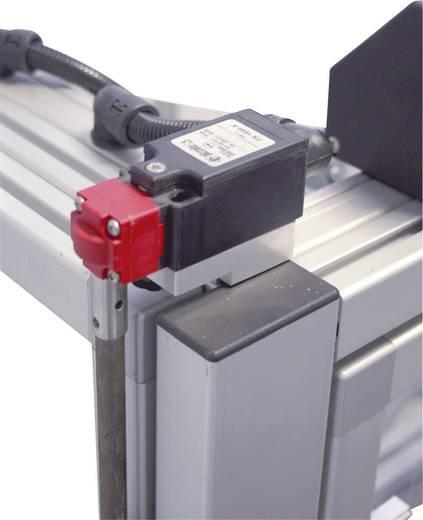 Sicherheitsschalter 250 V/AC 6 A getrennter Betätiger tastend Pizzato Elettrica FK 3393-M1 IP67 1 St.