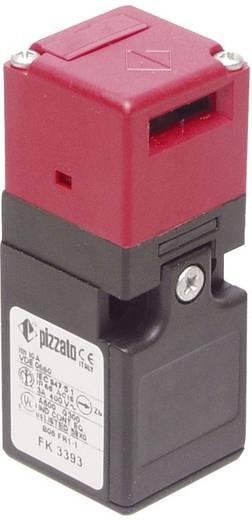 Pizzato Elettrica FK 3393-M1 Sicherheitsschalter 250 V/AC 6 A getrennter Betätiger tastend IP67 1 St.