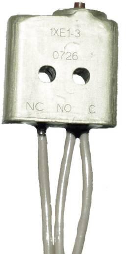 Mikroschalter 125 V/AC 1 A 1 x Ein/(Ein) Honeywell 1XE1-3 tastend 1 St.