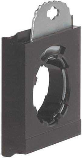 Adapterplatte 3-fach BACO 333E 1 St.