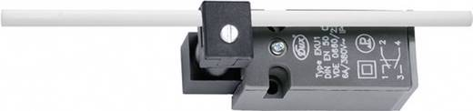 Endschalter 380 V/AC 6 A Drehhebel tastend Schlegel EKU1-KDH IP65 1 St.