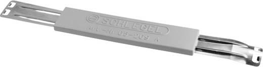 Kappenheber Schlegel USK 1 St.