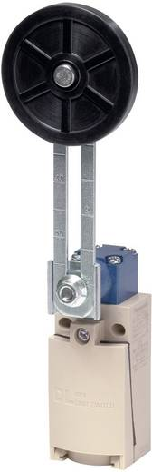 Endschalter 220 V/DC, 380 V/AC 6 A Rollenhebel tastend Panasonic AZD1053J IP67 1 St.