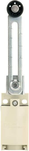 Endschalter 220 V/DC, 380 V/AC 6 A Rollenhebel tastend Panasonic AZD1058CEJ IP67 1 St.