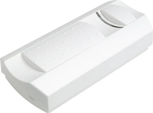 Ehmann LUMEO MOBIL Schnurdimmer Weiß Schaltleistung (min.) 20 W Schaltleistung (max.) 500 W 1 St.