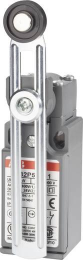 Endschalter 400 V/AC 1.8 A Rollenhebel tastend ABB LS32P51B11 IP65 1 St.
