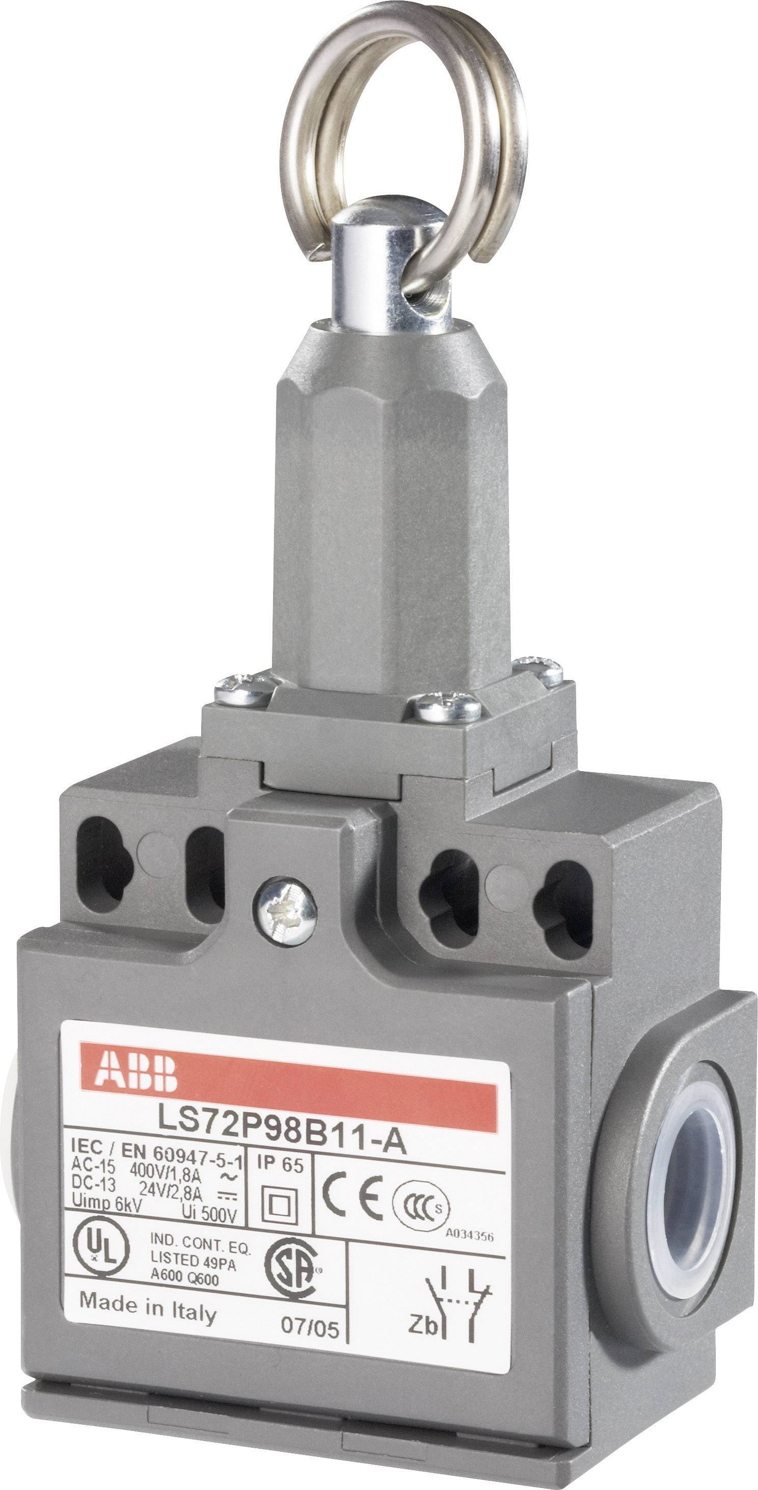 5 Betonbohrer Ø 4 x 70 mm DWT Swiss AG