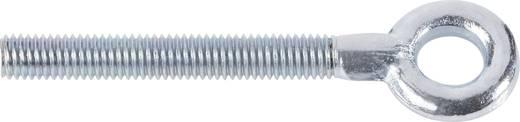 Seilträger ABB LSR5444 1 St.