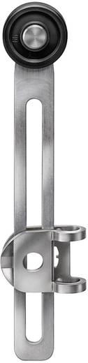 Zusatzbetätiger Kunststoffrolle einstellbar Metall Siemens Sirius positieschakelaar 3SE5 1 St.