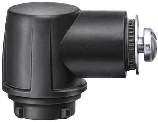 Schwenkantrieb Schwarz Siemens 3SE5000-0AK00 1 St.