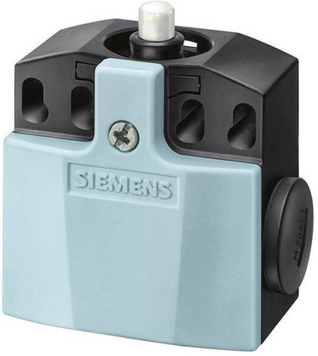 Endschalter 240 V/AC 1.5 A Stößel tastend Siemens SIRIUS 3SE5242-0LC05 IP67 1 St.