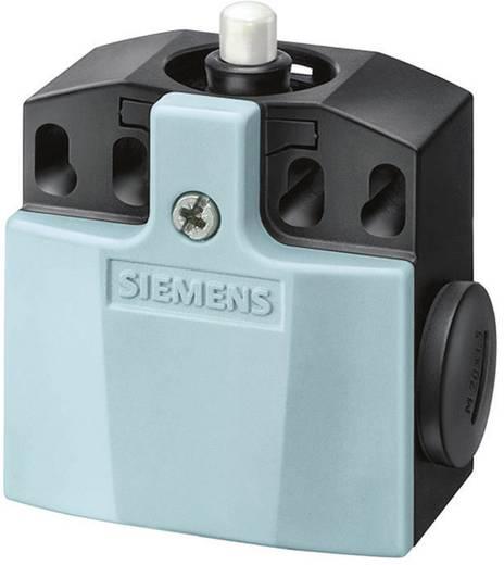 Endschalter 240 V/AC 3 A Stößel tastend Siemens SIRIUS positieschakelaar 3SE5 IP67 1 St.