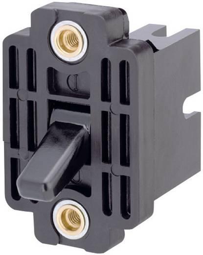 Kippschalter 400 V/AC 10 A 3 x Aus/Ein Marquardt 0350.0101 rastend 1 St.