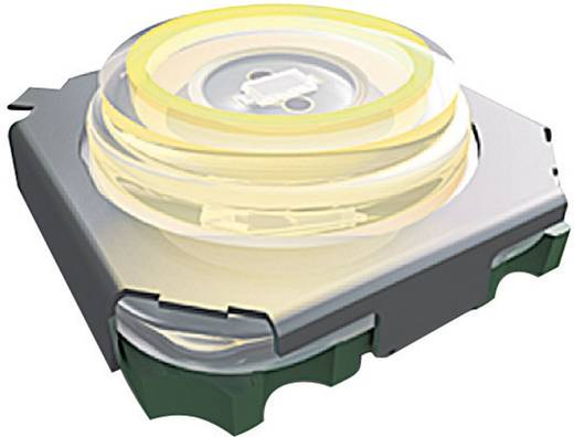 Drucktaster 28 V/DC 0.05 A 1 x Aus/(Ein) Marquardt 3006.2101 IP40 tastend 1 St.