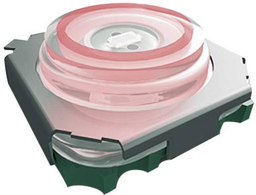 Marquardt 3006.2102 Drucktaster 28 V/DC 0.05 A 1 x Aus/(Ein) IP40 tastend 1 St.