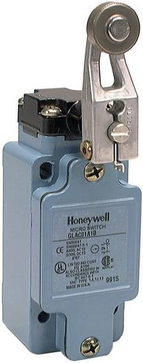 Endschalter 240 V/AC 10 A Rollenschwenkhebel tastend Honeywell GLAC01A1B IP66 1 St.