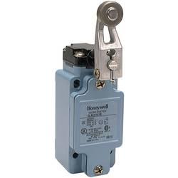 Koncový spínač Honeywell AIDC GLAC01A1B, 240 V/AC, 10 A, hydraulické zdvíhadlo , bez aretácie, IP66, 1 ks