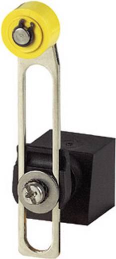 Zusatzbetätiger einstellbar Rollenstößel Eaton LS-XRLA30 1 St.