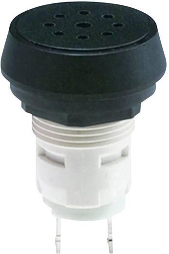 RAFI 1.30.078.021/0100 Signalgeber Geräusch-Entwicklung: 70 dB Spannung: 24 V Dauerton 1 St.