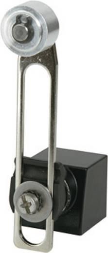 Zusatzbetätiger einstellbar Rollenhebel Eaton LSM-XRLA 1 St.