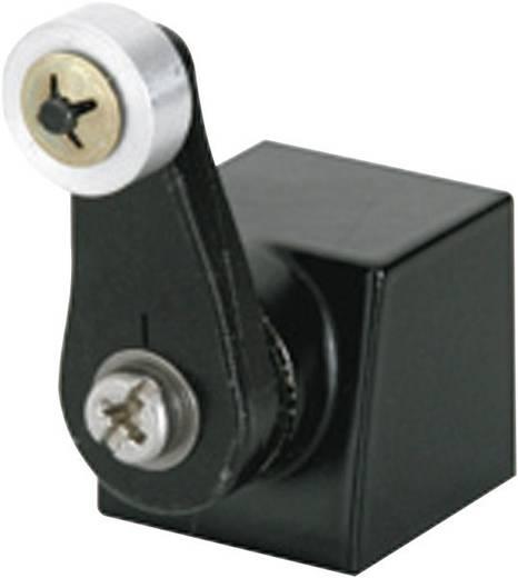 Zusatzbetätiger Rollenschwenkhebel Eaton LSM-XRL 1 St.