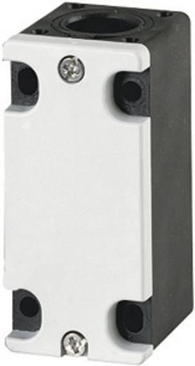 Sicherheitsschalter 400 V/AC 4 A getrennter Betätiger tastend Eaton LSR-S11-1-I/TS IP65 1 Pckg.