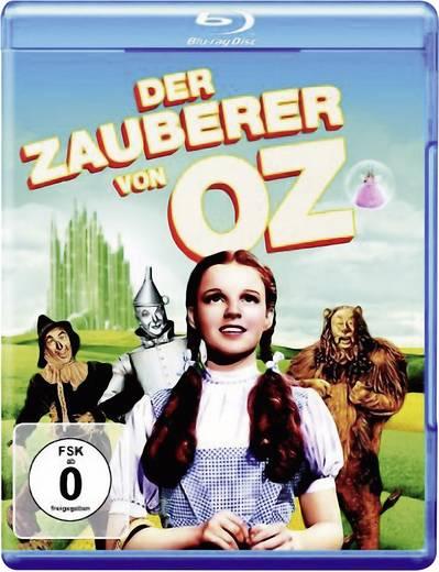 Zauberer von Oz (75th Anniversary)