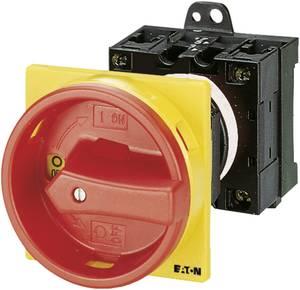 EATON Electric Nockenschalter T0-2-1//EZ