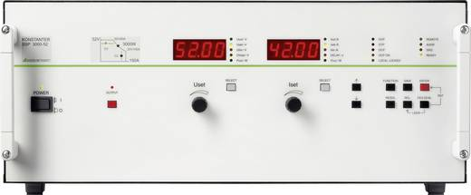 Programmierbare Stromversorgung 2000 W 80 V 50 A