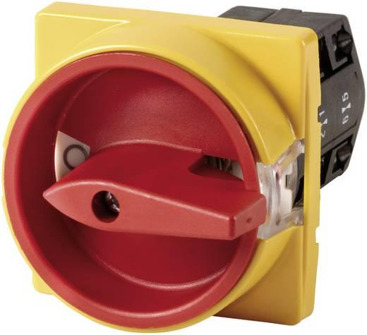 Eaton TM-2-8293/E/SVB Nockenschalter absperrbar 10 A 690 V 1 x 90 ° Gelb, Rot 1 St.