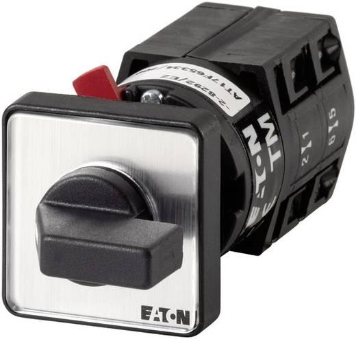 Eaton TM-2-8550/EZ Nockenschalter 10 A 500 V Grau, Schwarz 1 St.