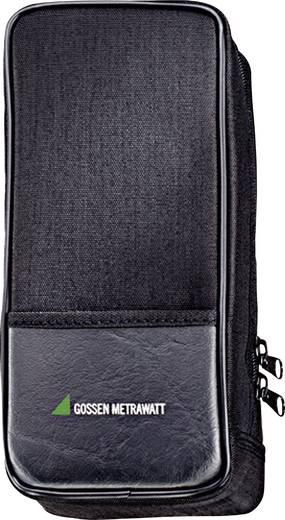 Gossen Metrawatt HitBag Tasche für Digitalmultimeter, Passend für (Details) Metrahit ultra Z115A