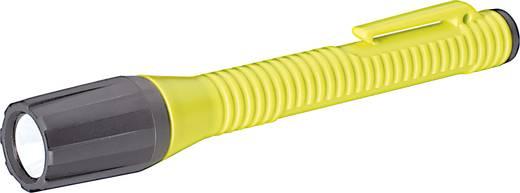 AccuLux Taschenlampe Für EX-Zonen: 1, 2, 21, 22 Power LED TÜV-A 13ATEX0004X 493022 Gelb