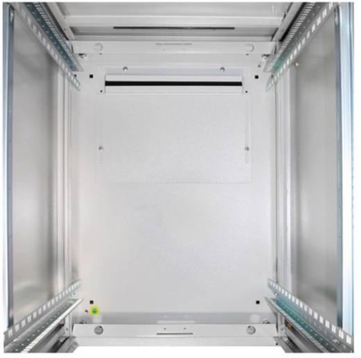 Digitus Professional DN-19 22u-6/6-1 19 Zoll Netzwerkschrank (B x H x T) 600 x 1164 x 600 mm 22 HE Lichtgrau (RAL 7035)