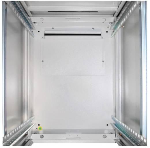 Digitus Professional DN-19 26u-6/8-1 19 Zoll Netzwerkschrank (B x H x T) 600 x 1342 x 800 mm 26 HE Lichtgrau (RAL 7035)