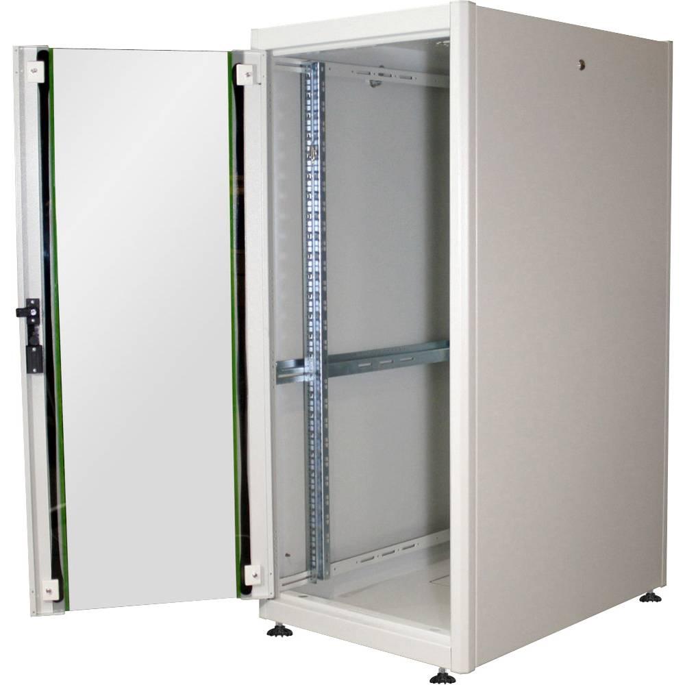 armoire r seau sur le site internet conrad 703865. Black Bedroom Furniture Sets. Home Design Ideas