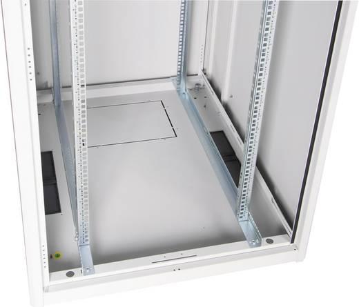 19 Zoll Netzwerkschrank Digitus Professional DN-19 32u-8/8-D (B x H x T) 800 x 1560 x 800 mm 32 HE Lichtgrau (RAL 7035)