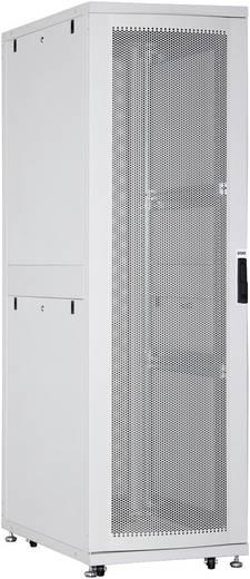 19 Zoll Serverschrank Digitus Professional DN-19 SRV-42U-N-1 (B x H x T) 600 x 1970 x 1000 mm 42 HE Lichtgrau (RAL 7035)