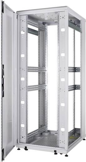 19 Zoll Serverschrank Digitus Professional DN-19 SRV-42U-8-N-1 (B x H x T) 800 x 1970 x 1000 mm 42 HE Lichtgrau (RAL 703