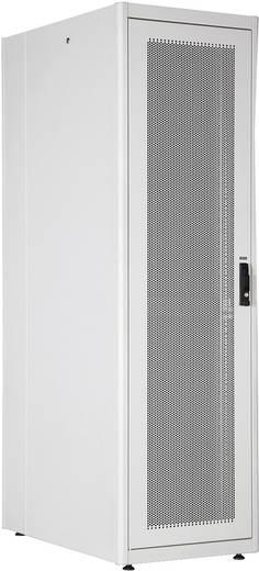 19 Zoll Serverschrank Digitus Professional DN-19 SRV-26U-D (B x H x T) 600 x 1342 x 1000 mm 26 HE Lichtgrau (RAL 7035)