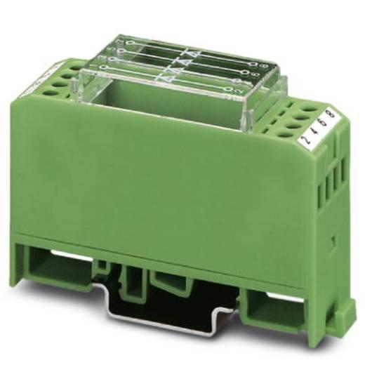 Diodenbaustein 10 St. Phoenix Contact EMG 22-DIO 4E-1N5408 250 V/AC (max)