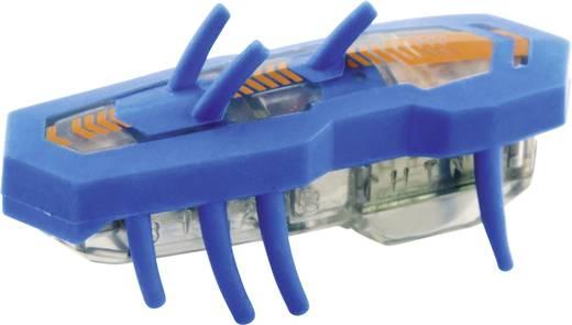 HexBug Nano V2 477-2911 Spielzeug Roboter