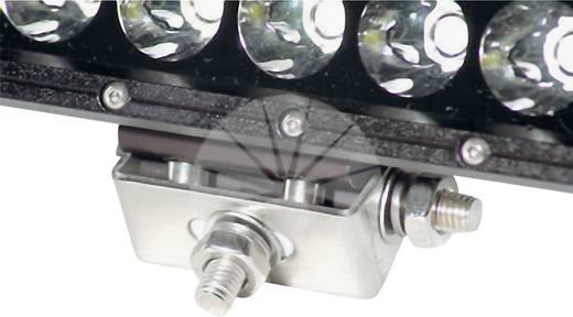 Arbeitsscheinwerfer SecoRüt 60 W 95560 12 V, 24 V Nahfeldausleuchtung (B x H x T) 315 x 100 x 75 mm 3360 lm 6000 K