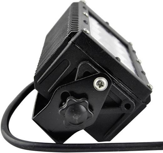 Arbeitsscheinwerfer SecoRüt LED-ARBEITSSCHEINWERFER 30 W 12 V, 24 V (B x H x T) 188 x 76 x 54 mm 1200 lm
