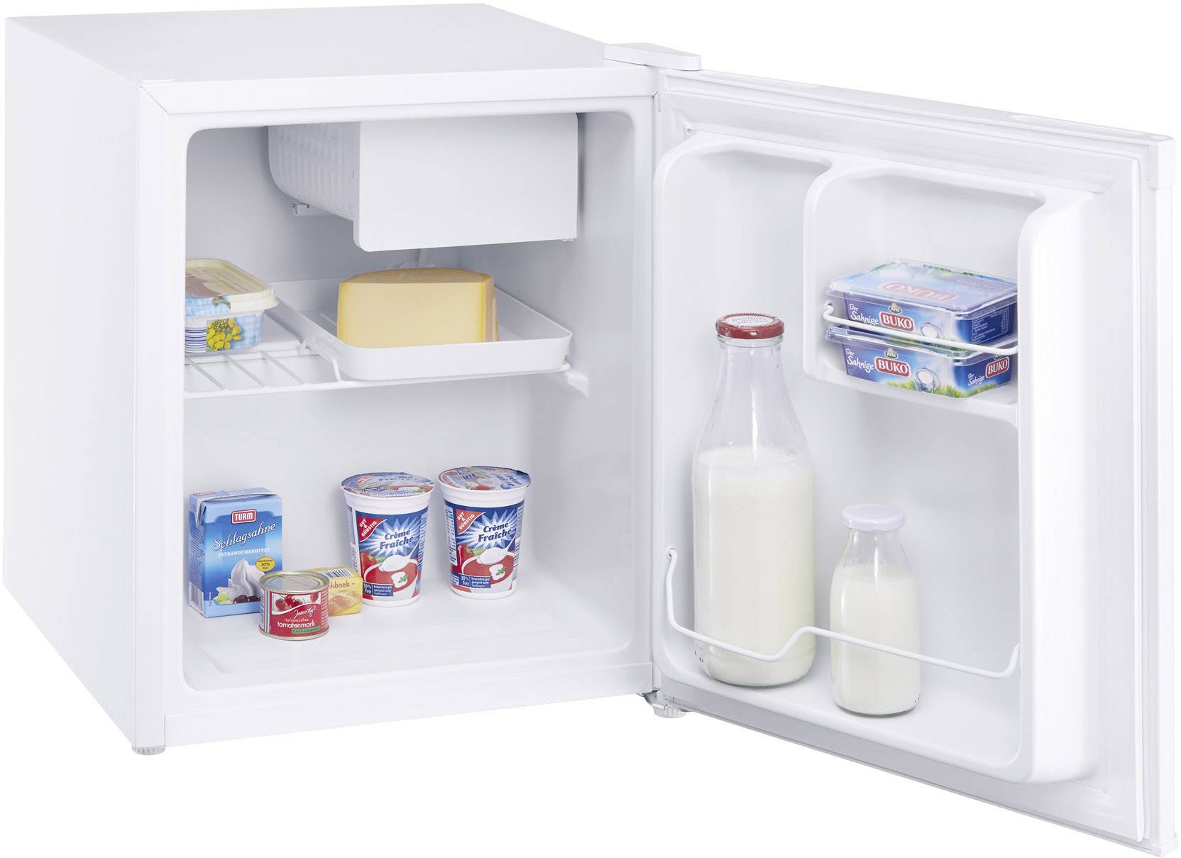 Mini Kühlschrank Bomann Kb 167 : Severin ks kühlschrank l energieeffizienzklasse a d