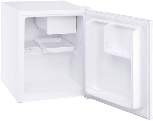 Bomann Mini Kühlschrank : Severin ks 9827 kühlschrank 47 l energieeffizienzklasse a d