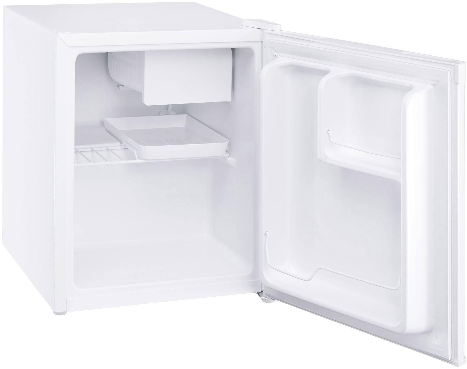 Kleiner Kühlschrank Conrad : Severin ks kühlschrank eek a a d l standgerät